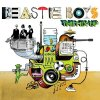 "Beastie Boys ""The Mix-Up"""