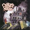 "Various Artists ""Motley Crue-L House"""