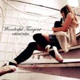 "MissWonda ""Wonderful Tangent"""