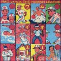 Yellow Magic Orchestra - YMO versus The Human League