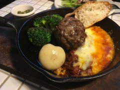 World Meatball Classic